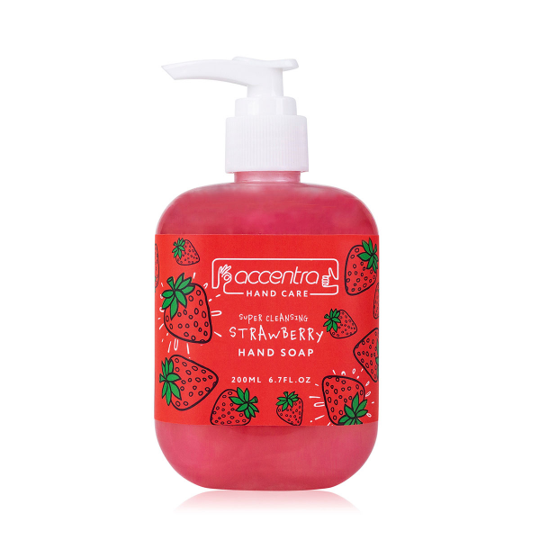 Handseife HAND CARE COLLECTION