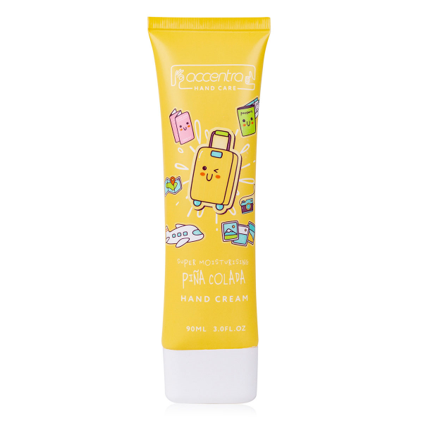 Handcreme HAND CARE COLLECTION