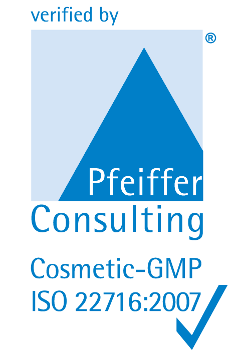 Q-Label-Cosmetic GMP