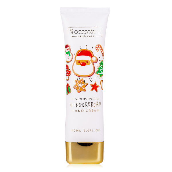 Handcreme HAND CARE COLLECTION - XMAS